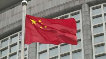САЩ наложиха санкции на китайска военна агенция за купуване на руско оръжие