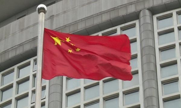 Китай е взел мерки за предотвратяване и контрол на епидемията