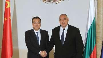 След визитата на Ли Къцян: Китай иска да разшири инвестициите в България