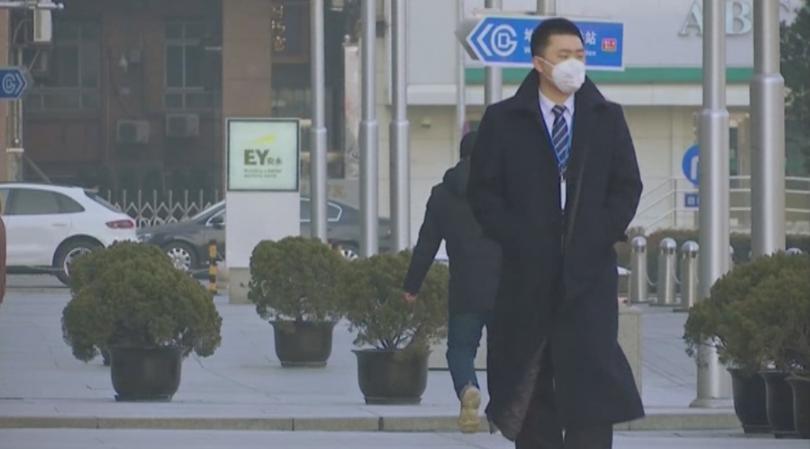 Китайският президент Си Дзинпин заяви, че властите няма да допуснат