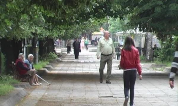 Безработицата в Кюстендил през април е била 10,1 процента