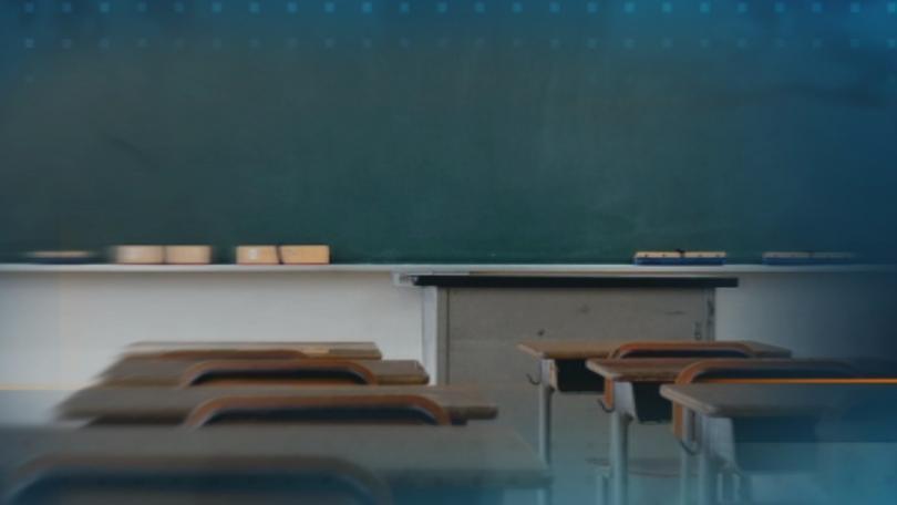 Снимка: Защо коледната ваканция на учениците се размина с началото на работната седмица?