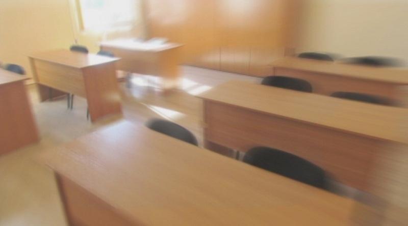 Снимка: МОН: 1561 училища в страната са в грипна ваканция днес