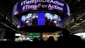 Провал на конференцията в Мадрид - ще има ли все пак сделка за климата?
