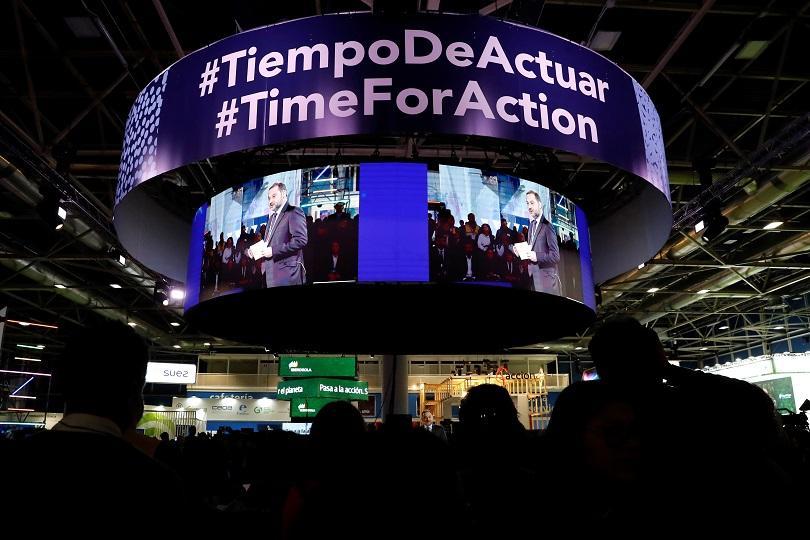 Ожесточени дебати в Мадрид. Споразумението за климата трябваше да бъде