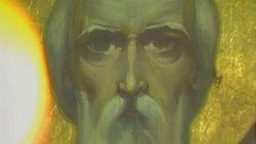 Българската православна църква почита паметта на св. Климент Охридски