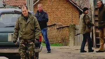 Кмет-шериф пази плевенско село