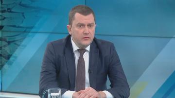 Станислав Владимиров: Перничани няма да ползват водния ресурс на столичани