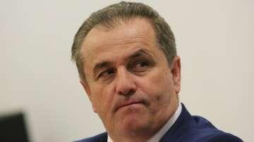 Спецсъдът ще гледа делото срещу кмета на Созопол