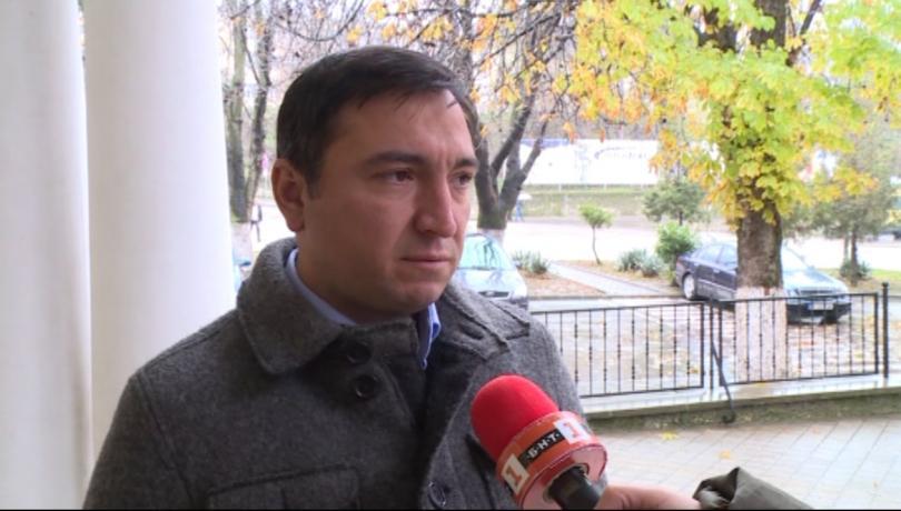 Административният съд в Русе отхвърли жалбата на кмета на община