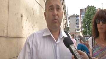Повдигнаха обвинения на кмета на Златарица Пенчо Чанев