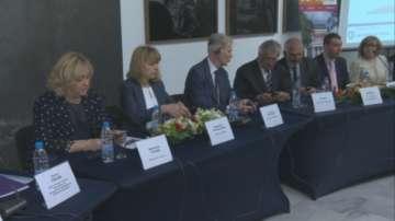 Кметове се обявиха за съхранение и развитие на историческите зони в България