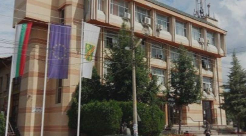 Прокуратурата поиска отстраняването на кмета на Септември
