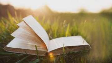 Инициатива Социално кафе: Книга за всеки в парка Заимов