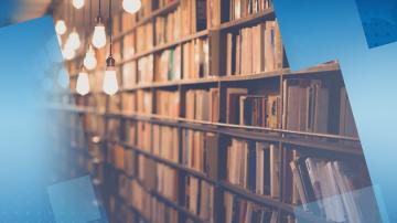 Първата денонощна читалня отвори врати в Студентски град