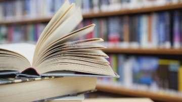 Любимата книжарница на България