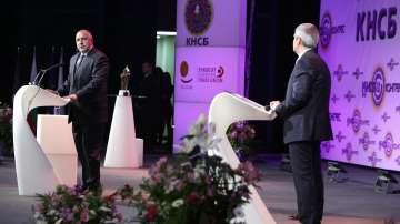 КНСБ ще се бори за по-високи заплати и при следващото редовно правителство