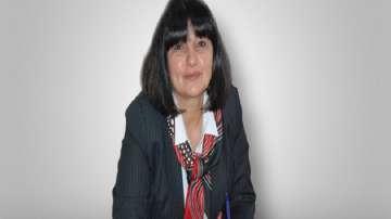 Депутатката Ирена Коцева подаде оставката си