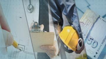 Готвят промени в Кодекса на труда за работното време
