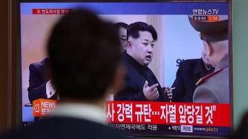 Русия отрече да е блокирала осъждане на Северна Корея в ООН