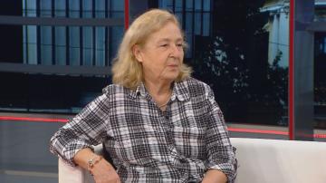 Проф. Мира Кожухарова: Днешният ден ще е пикът на грипната епидемия у нас