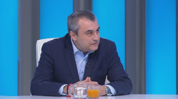 Кокинов: Хората вземат правосъдието в свои ръце, защото не усещат държавата