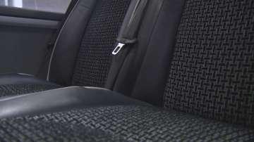 Засилени проверки на КАТ за предпазни колани в автомобилите