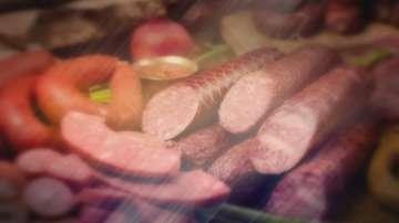 Нов регламент определя колко месо трябва да има в колбасите