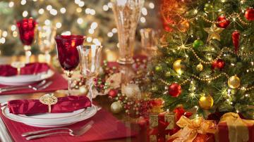 Около 1/4 от месечния си доход заделяме за подаръци по празниците