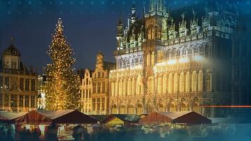 Коледните базари стават зимни заради опасения от дискриминация