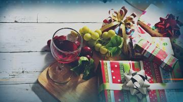 Откриват Коледния базар пред Народния театър в София