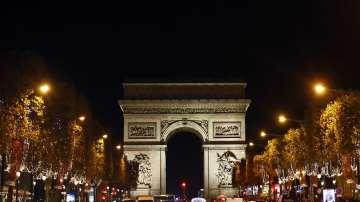 Френският парламент прие по-строги правила за разходите на депутатите