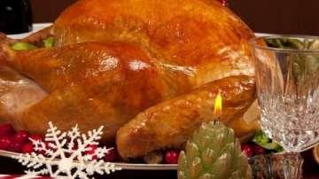 Все повече българи решават на празничната си трапеза да сложат пуйка