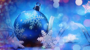Кои са най-желаните подаръци за Коледа?