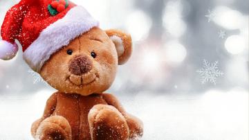 Как да изберем безопасна коледна играчка за детето си?