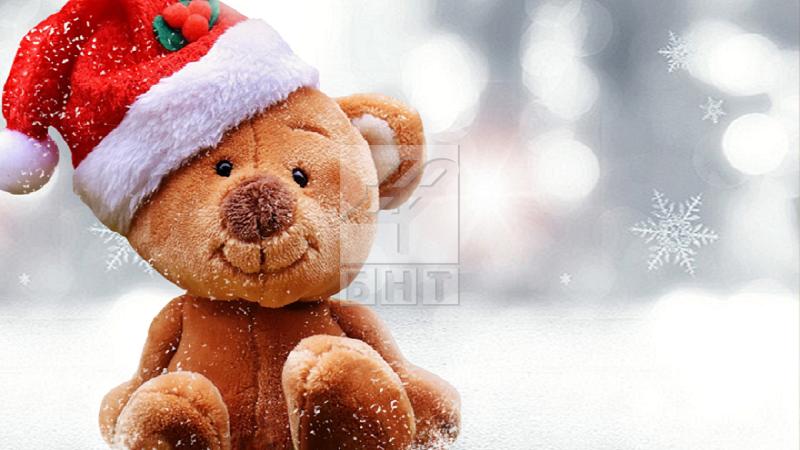 Играчките са сред най-търсените подаръци по коледните празници затова е