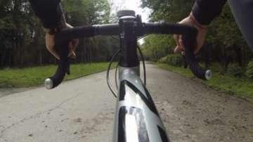 Велосипедист загина, след като го блъсна кола на изхода на Пловдив