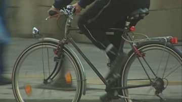 Зачестяват кражбите на велосипеди в Пловдив