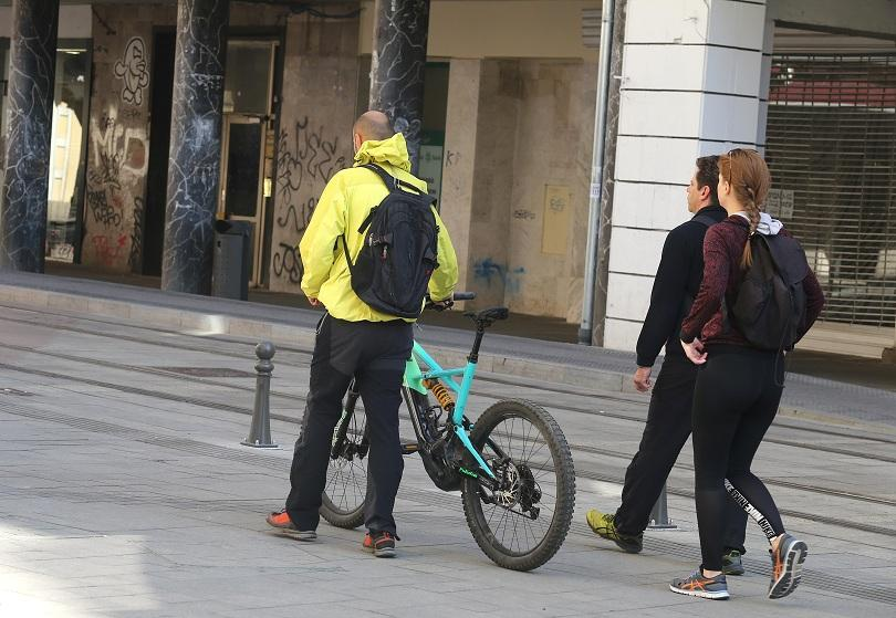 Над 3000 европейски града се включиха тази година в инициативата