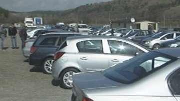 МВР предприема мерки срещу агресията по пътищата