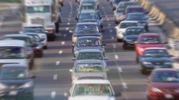 Нови еко такси за автомобилите във Великобритания
