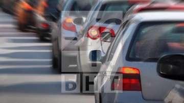 Нови и по-строги санкции за нарушителите на пътя