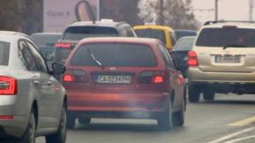 Ще се превърнe ли България в автоморга на стари дизели?
