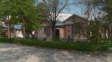 Установена е самоличността на загиналите при пожар в психодиспансера в Пловдив