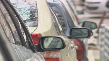 Западна Европа ограничава дизеловите автомобили