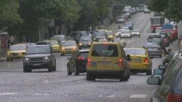 Ще спрат ли безумното шофиране новите по-тежки наказания на пътя?