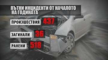Защо в някои случаи полицията не може да свали номера от колата на нарушителя?