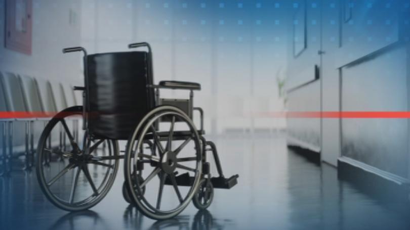 Снимка: Здравното министерство иска НЕЛК да се произнася по-бързо