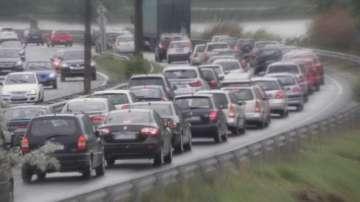 Разделят Закона за движение по пътищата на три нови закона