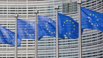 ЕК отказа коментар по случая с българските къщи за гости